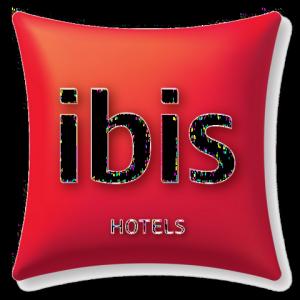 480px-Hotel_Ibis_logo_2012