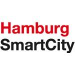 Hamburg_SmartCity