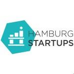 Hamburg_Startups