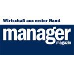 Logo_Manager
