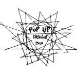 Logo_Pop-up