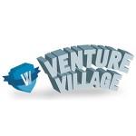 Venture_Logo