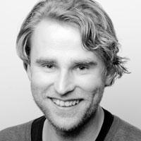 Bastian Schäfer