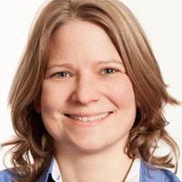 Christina Dicke