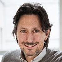 Holger Weiss